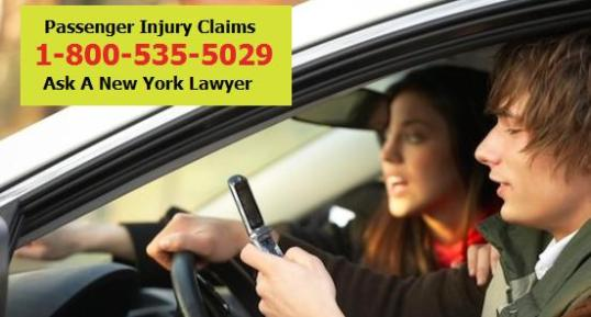 Ask A Personal Injury Lawyer