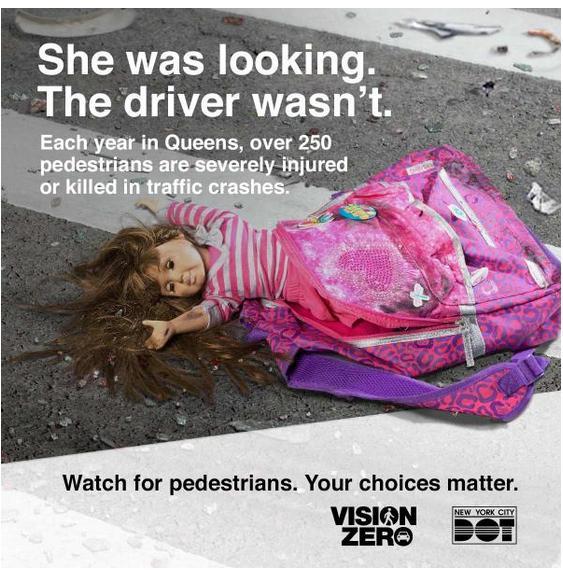 Nyc Injury News Talk Advice New York Car Accidents