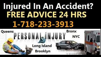 personal_injury-NYC